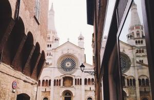Weekend_Modena_48ore_per_godersi_il_centro_città_MyModenaDiary_StefaniaFregni